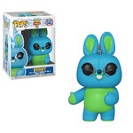 Toy Story 4 Bunny POP