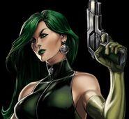 Viper Avengers Alliance