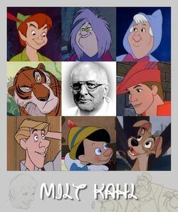 Walt-Disney-Animators-Milt-Kahl-walt-disney-characters-22959663-651-776