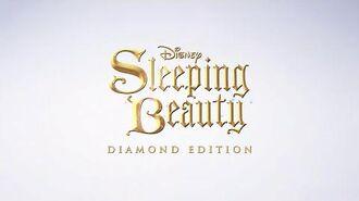 Спящая красавица (1959) – Blu-ray трейлер 2014 года