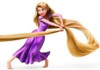 258px-RapunzelNEW2010
