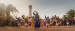 Aladdin 2019 (59)