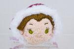 Belle Winter Tsum Tsum Mini