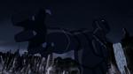 Black Panther Secret Wars 13