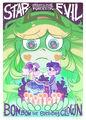 Bon Bon the Birthday Clown poster.jpg