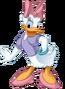 Daisy8