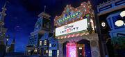 El Capitan Theater Disney Infinity 3.0