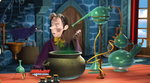 Enchanted-Science-Fair-16
