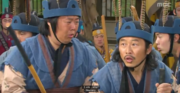 FireShot Capture 147 - The Great Queen Seondeok, 8회, EP08, -04 - Yo - https www.youtube.com watch