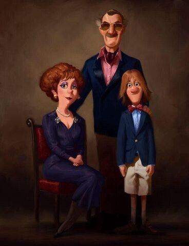 File:Fred's family portrait.jpg