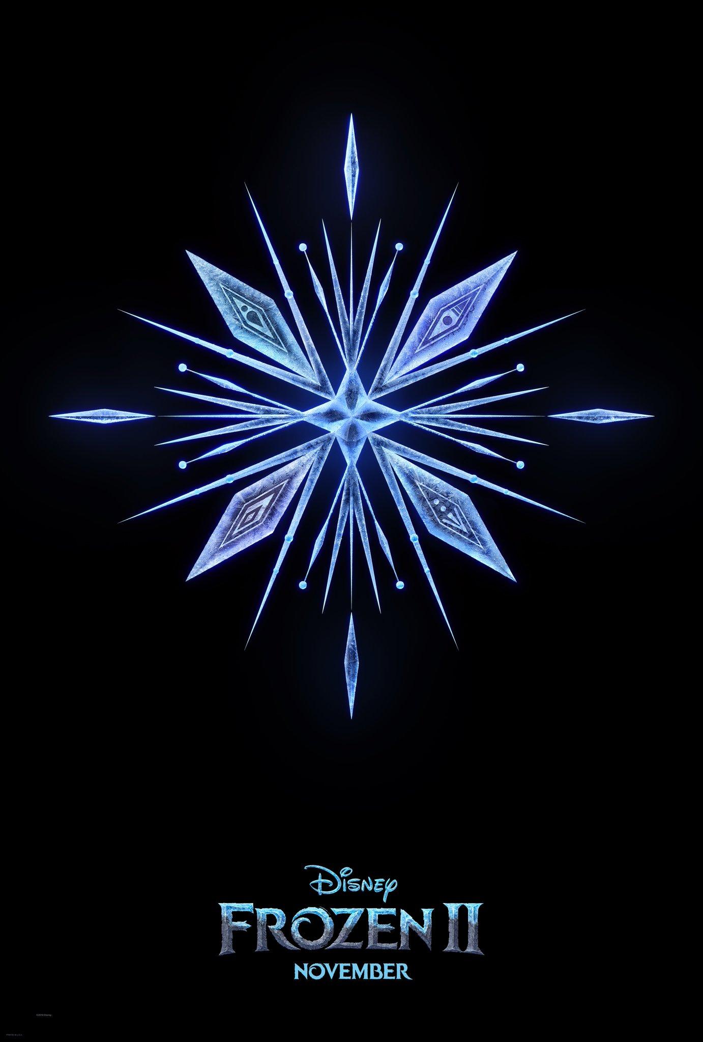 9a7a0f80c88 Frozen II