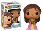 Funko POP! - Isabel