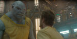 Guardians Of The Galaxy KLP0450 comp v225 grade.1091