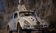 Herbie-Goes-To-Monte-Carlo-18