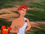 Hercules and the Prometheus Affair (47)