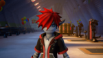 Kingdom Hearts III 98