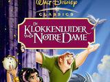 De Klokkenluider van de Notre Dame