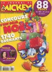 Le journal de mickey 2894