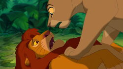 Lion-king-disneyscreencaps.com-6514