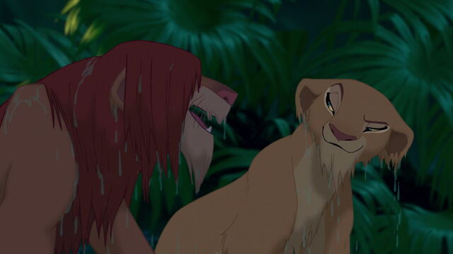 File:Lion-king-disneyscreencaps.com-7054.jpg