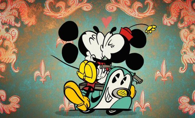 File:Mickey4.jpg