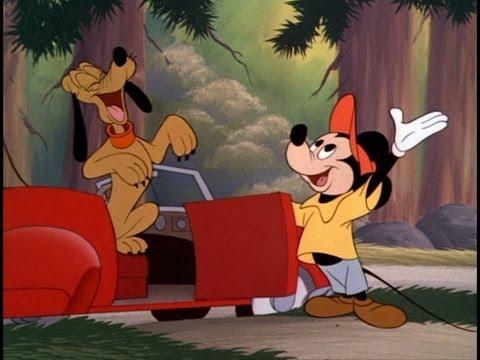 File:Mickey introducing pluto to utopia.jpg