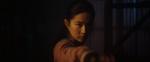 Mulan (2020 film) (18)