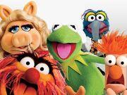 Categoria:Os Muppets