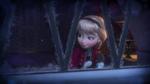 Olaf's Frozen Adventure 60