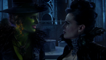 Once Upon a Time - 3x13 - Witch Hunt - Sisters