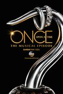 Once Upon a Time - The Musical Episode