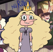 Princess Arms