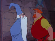 Sword-in-stone-disneyscreencaps com-2103