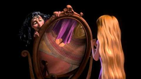 Tangled - Mother Knows Best (HD)