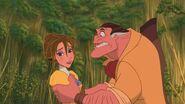 Tarzan-disneyscreencaps.com-5537