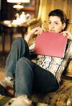The Princess Diaries 2 Royal Engagement Promotional (8)