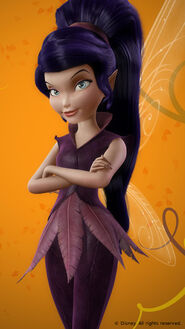Vidia2-disney-fairies-720-1280