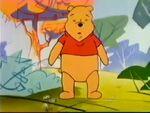 Winnie The Pooh Monster FrankenPooh5