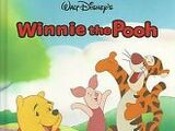 Winnie the Pooh (Classic Storybook)
