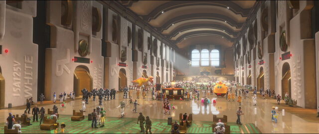 File:Wreck-it-ralph-disneyscreencaps.com-850.jpg