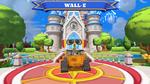 Ws-wall-e