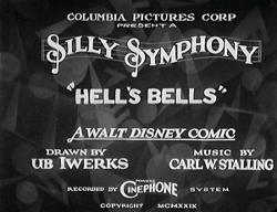 -hellsbells