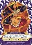 51 - Pocahontas