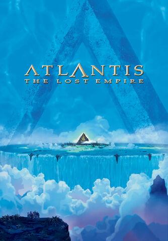 File:Atlantis-The-Lost-Empire-Poster-atlantis-34842515-1236-1772.jpg