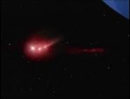 BVTV 2006 Comets
