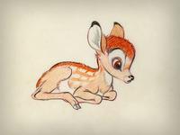 BambiMD2