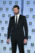 Billy+Eichner+2017+Human+Rights+Campaign+Greater