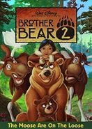 Brother-bear-2-cover