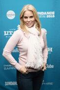 Cheryl Hines Sundance19