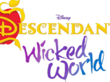 Episodios de Descendants: Wicked World